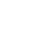 CAf4e Credo Coffee Shop Christian Ministry